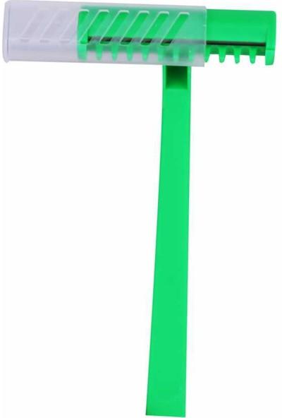 Wilkinson Sword Banyo 48'li Kartela