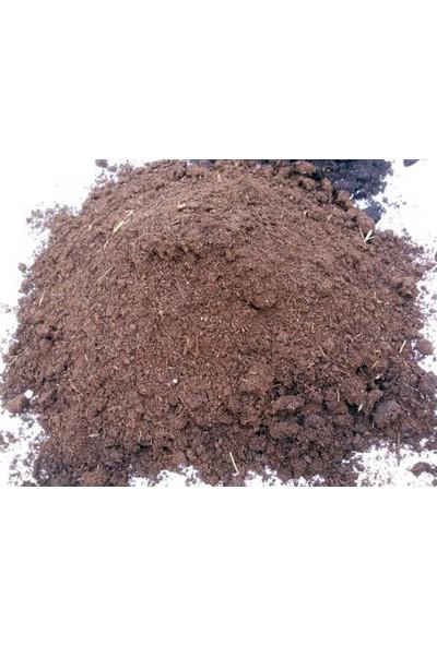 Plantistanbul Koyun Gübresi 2 Kilo