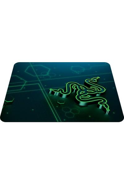 Razer Goliathus Mobıle Mini Mousepad 22.0227