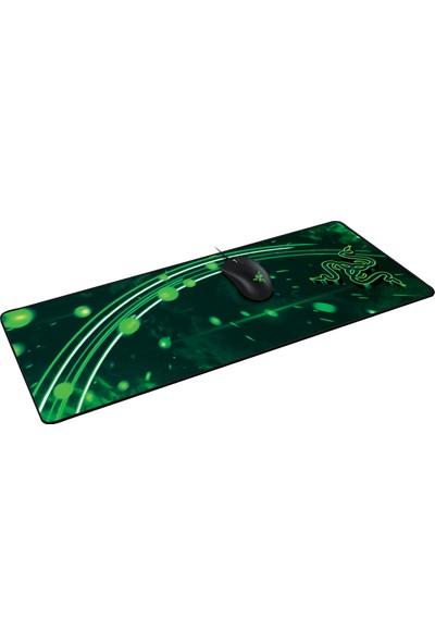 Razer Goliathus Speed Cosmic Extended Mousepad 22.0232