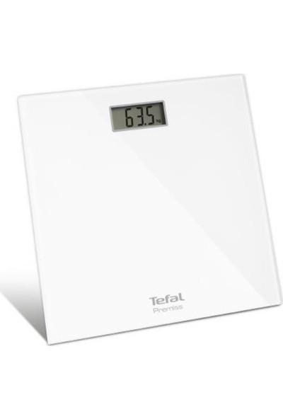 Tefal PP1061V0 Premiss Cam Platformlu Banyo Tartısı [ Beyaz ] - 2100098628