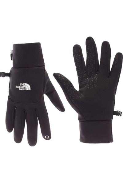 The North Face M Etip Glove Erkek Eldiven
