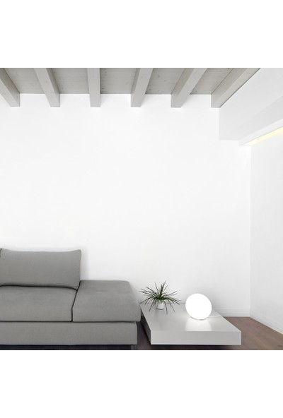 Beyaz Duvar Kağıdı 7550