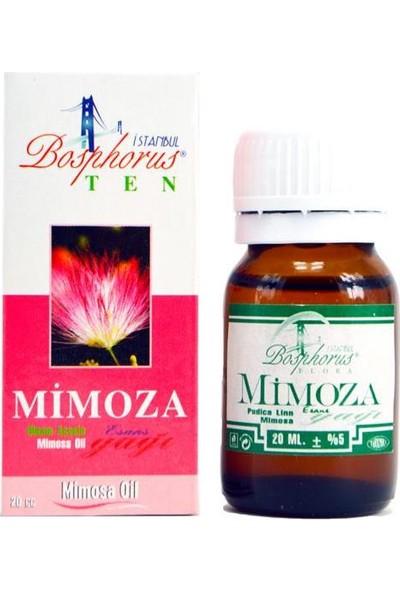 Bosphorus Mimoza Esans Yağı 20 Ml