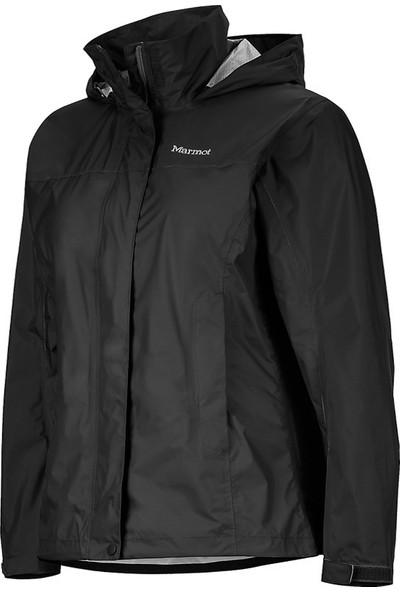 Marmot Bayan Precip Ceket