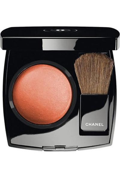 Chanel Joues Contraste Blush Allık 820 Reflex