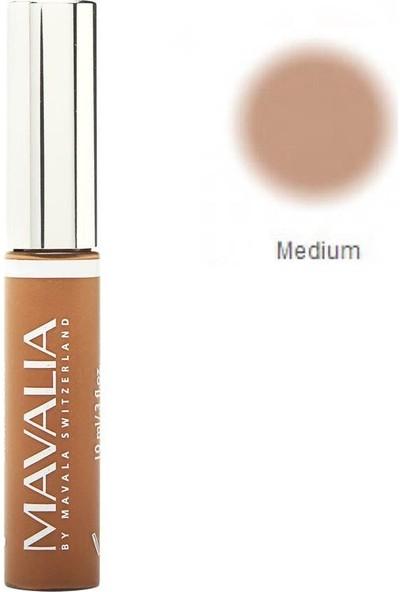 Mavala Concealer Water Resitant Medium 02