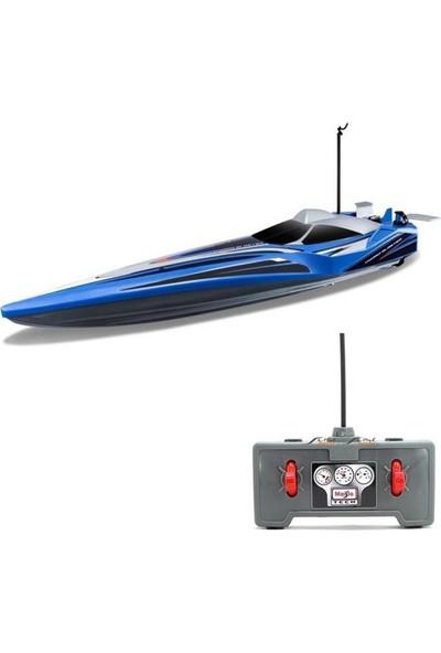 Maisto Maisto 81322 Hydroblaster Speed Boat R/C