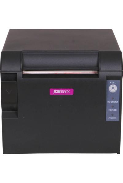 Jolimark TP830 Termal Yazıcı