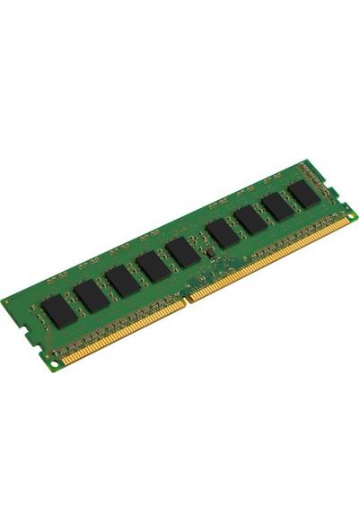 Kingston Ktd-Pe316Elv/8G 8Gb Module - Ddr3L 1600Mh