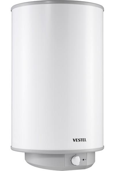 Vestel TLS 65 M Mekanik Termosifon