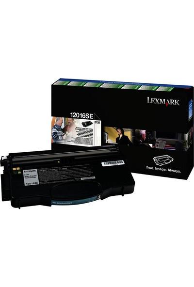 Lexmark E120 Toner 12016Se