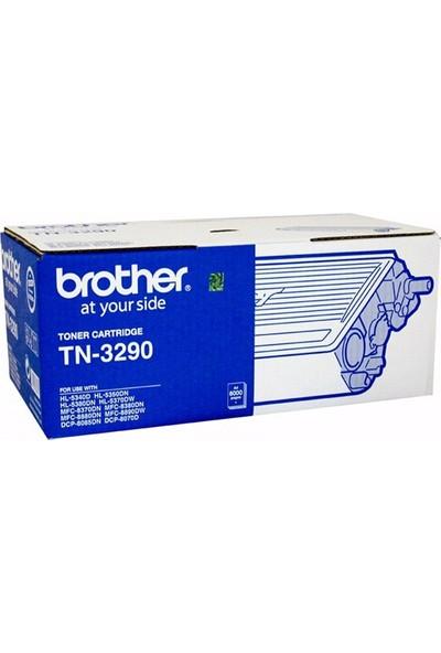 Brother Tn-3290 Toner