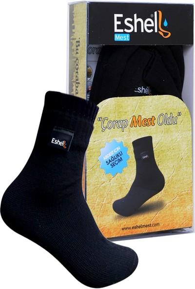 Eshel Çorap Mest-39-42 (M)
