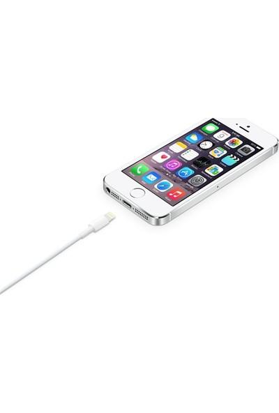 Apple Lightning (2m) USB Kablo - MD819ZM/A