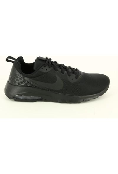 Nike Air Max Unisex Ayakkabı Motion Lw (Gs) 917650-001