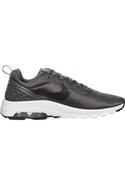 Nike Air Max Unisex Ayakkabı Motion Lw (Gs) 917650-002