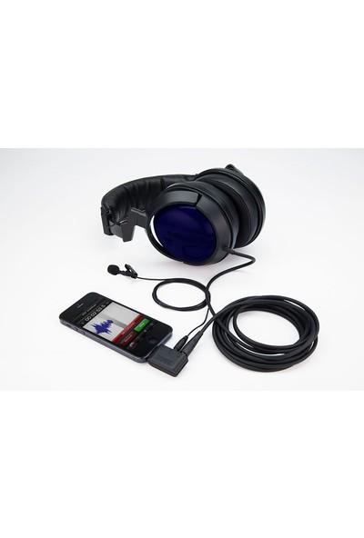 Rode Sc6 2 X Trrs Giriş / 1 Stereo Kulaklık Çıkış Breakout Box -