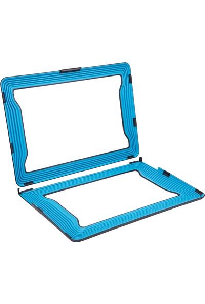 "Thule Vectros Bumper HardShell MacBookAir 11"" Notebook Kılıfı CA.TVBE3150"