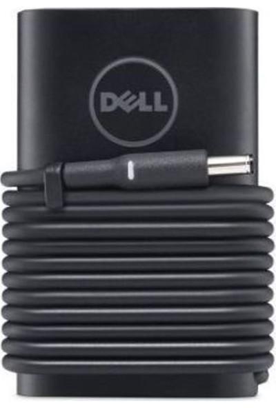 Dell Orjinal Yeni Kasa 19.5V 2.31A 4.5Mmx3.0Mm Notebook Adaptörü