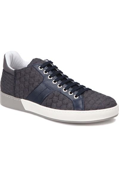 Change 41019.03 Lacivert Erkek Deri Modern Ayakkabı