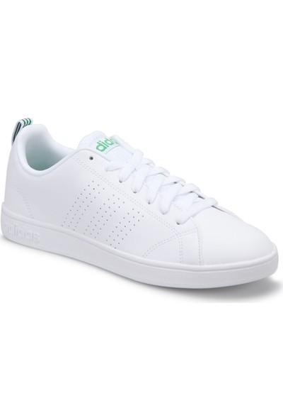 ac4f157eb Adidas Erkek Ayakkabılar ve Modelleri - Hepsiburada.com