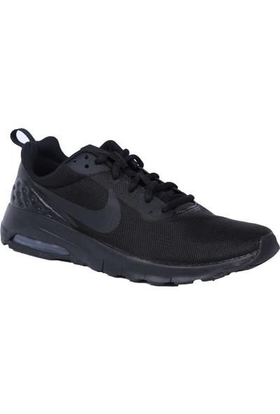 Nike Air Max Motion Lw Gs Günlük Ayakkabı (917650-001)
