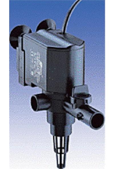 Resun SP-1100 Kafa Motoru 500 Lt Saat