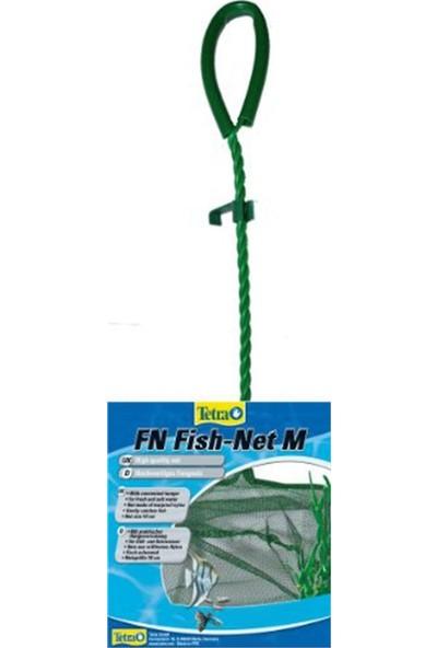 Tetra Fn Balık Kepçesi M Boy