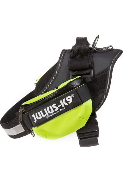 Julius-K9 Idc Universal Yan Çantalar-Küçük