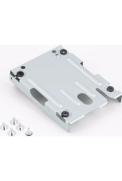 Sony Ps3 Super Slim Hdd Kızağı (Cech-Zcd1)