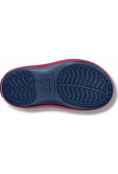 Crocs 14613-485 Winter Puff Çocuk Günlük Bot