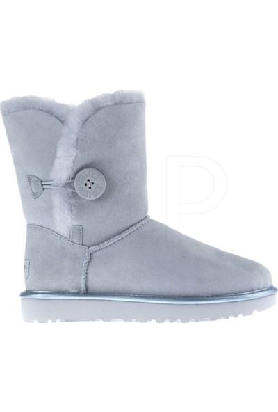 UGG 1019033-Ice Kadın Bot
