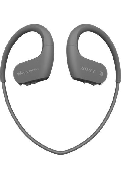 Sony NW-WS623 4GB Bluetooth Özellikli Suya Dayanıklı Mp3 Çalar