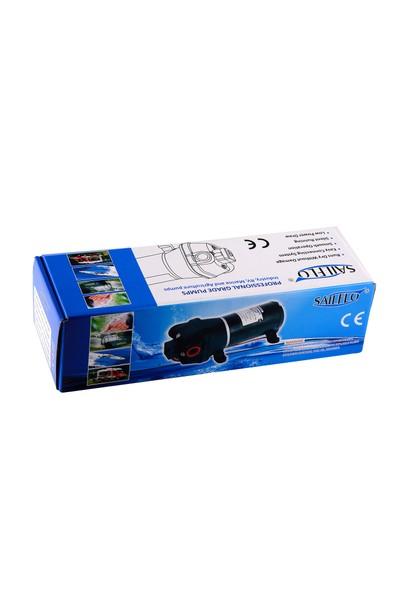 Sailflo Hidrofor Pompa 24V 12,5Lt/Dk 2,4Bar
