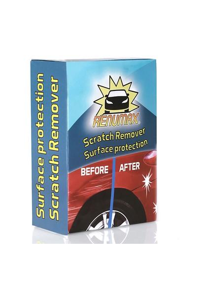Renumax Araba Çizik Giderici Set - Araç Çizik Giderici Oto5050