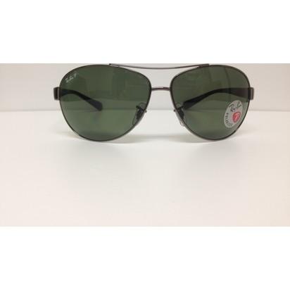 546f5d5f2e7 Ray-Ban Rb3386 004 9A 67 13 130 Polarize Güneş Gözlüğü Fiyatı