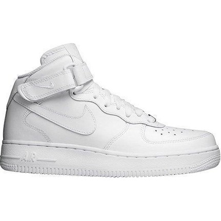 Nike Air Force 1 Mid [gs] 314195 113