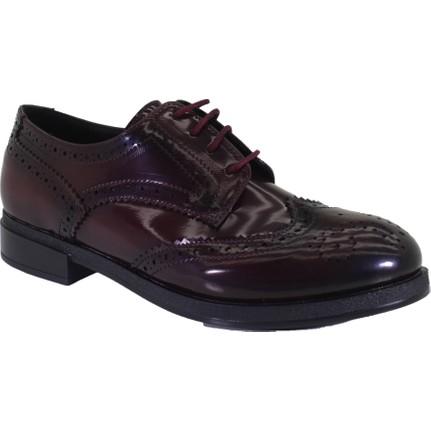 Oflaz K-16515 Kadın Günlük Ayakkabı