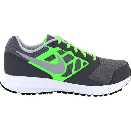 Nike Bayan Spor Ayakkabı 684979-013