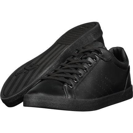 Hummel Erkek Ayakkabı Deuce Court Tonal 64992-2001