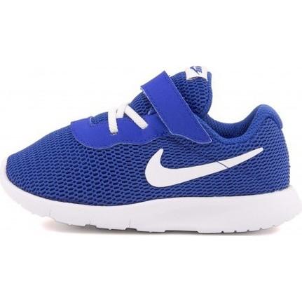 Nike Bebek Ayakkabı Tanjun (Tdv) 818383-400