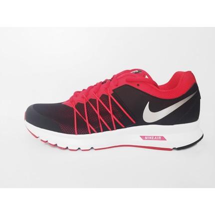 Nike Erkek Ayakkabı Air Relentless 6 843836-006