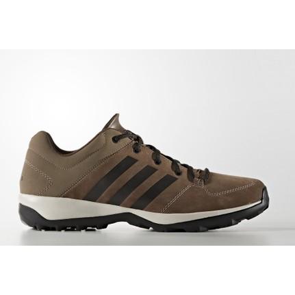 Adidas Erkek Daroga Plus Lea AQ3978