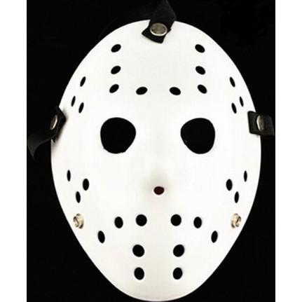 Jason Maskesi Fiyatı Taksit Seçenekleri Ile Satın Al
