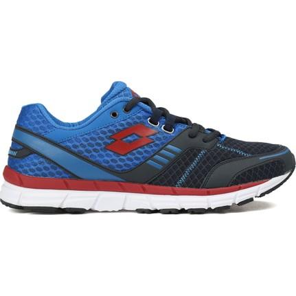 Lotto Çok Renkli Erkek Günlük Ayakkabı S1981