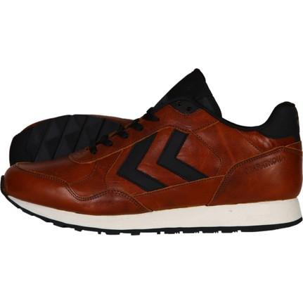 Hummel Erkek Ayakkabı Marathona 64478-0534