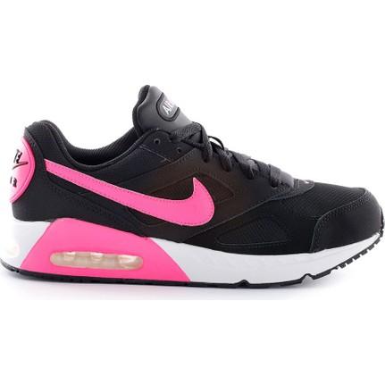 Spor Ayakkabı Max 579998 060 Nike Bayan Ivo Fiyatı Air RqxAIC