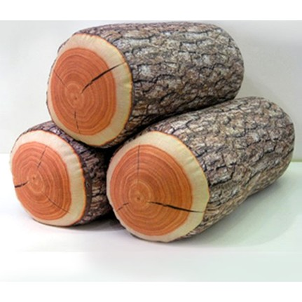 odun ile ilgili görsel sonucu