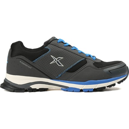Kinetix Lacivert Erkek Günlük Ayakkabı 1311043